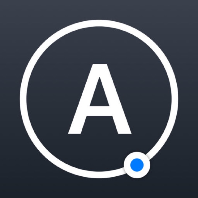 Cool New App: Annotable image annotation for iPhone and iPad