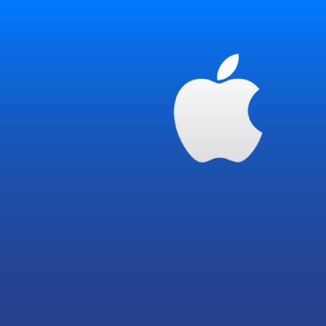 Cool New App! Apple Support App for iPhone and iPad