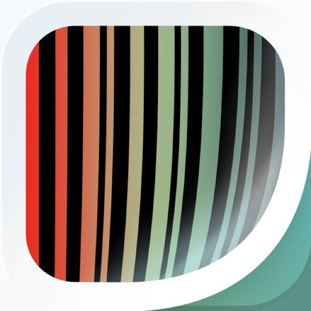 Save 80% today! Was $4.99, Now $0.99! Photomyne – Album Scanner for iPhone and iPad