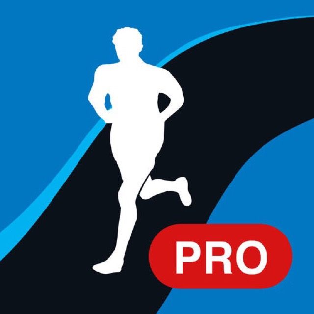 Freebie Alert! Was $4.99, Now Free! Runtastic PRO Running, Jogging and Fitness Tracker for iPhone