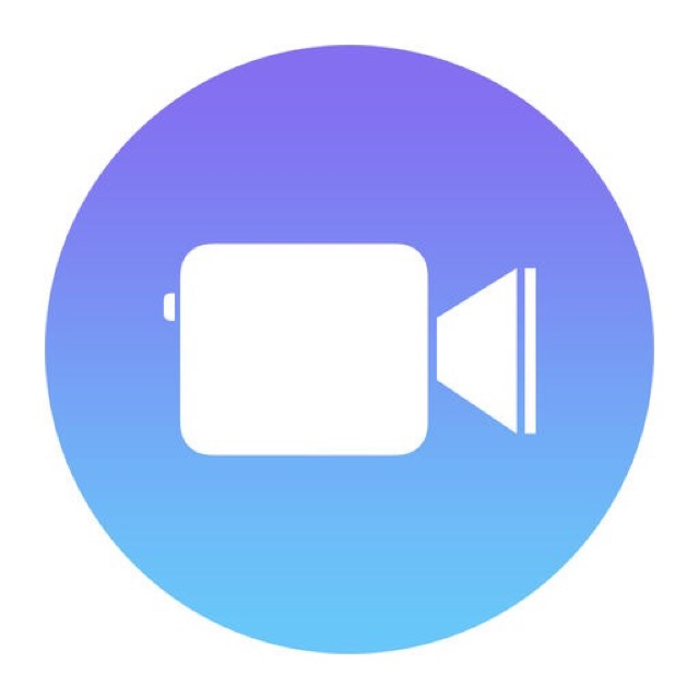 Cool New App! Clips by Apple for iPhone and iPad