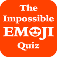 The Impossible Emoji Quiz Answers All Levels - AppCheating