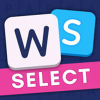 word spark select answers