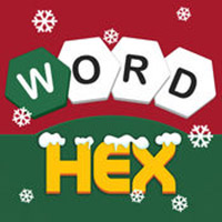 Word Hex Key answers all levels