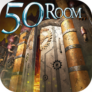 Can You Escape the 100 Rooms 3
