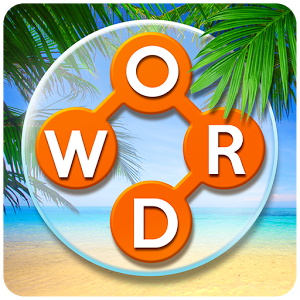 Wordscapes Answers All Levels - AppCheating