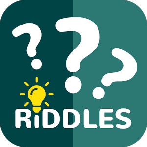 Just Riddles answers