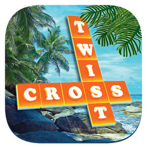 TwistCross Answers
