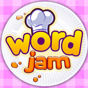 Crossword Jam Answers and Cheats All Levels - AppCheating