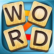 Word Addict Answers