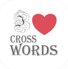I Love Crosswords Answers All Levels
