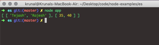 Javascript Array Push Example | Array.prototype.push ...