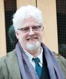 Professor Philip Adamo