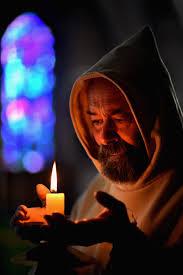 Prayer and Meditation