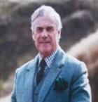 David Broadfoot