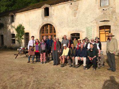 Day 1 (1) - Val-des-Choux