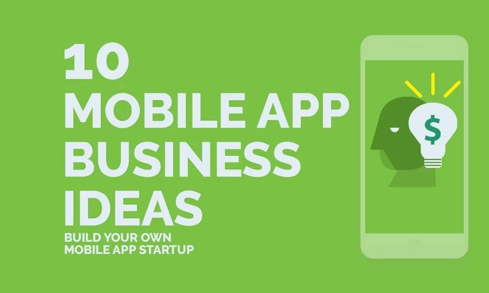 Business App Design Inspiration:  Mobile App Ideas for Inspirationrh:appedus.com,Design