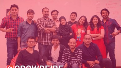 crowdfire app review