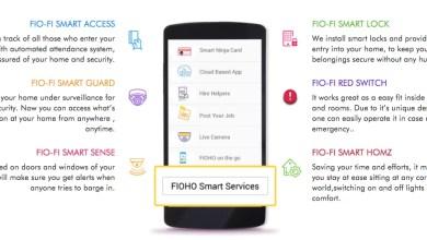 fioho-security-app-appedus