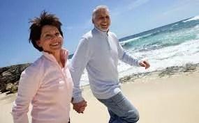 Travel App For Senior Citizens