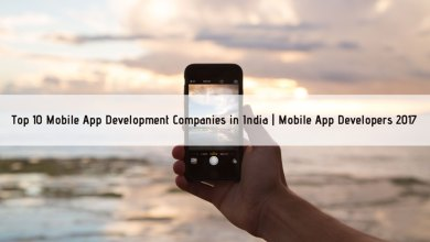 top-mobile-app-development-company-india-by-appedus