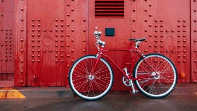 yulu bike sharing app