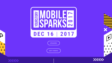 MobileSparks 2017 Conference bangalore