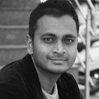 anil reddy founder lollypop design studio india