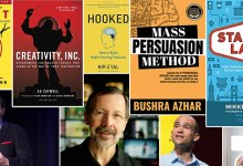 habit-forming apps books to read