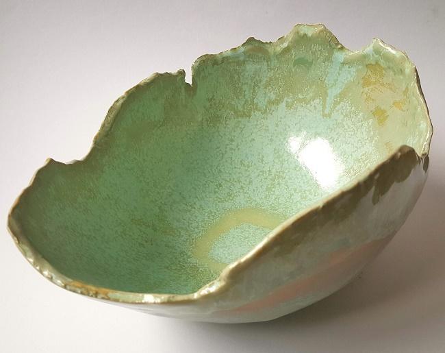 celadon-ei-groot-1