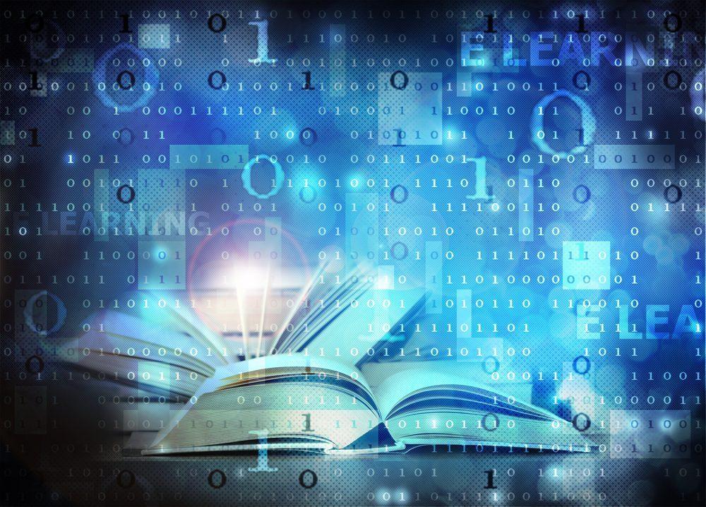 Gli insegnanti: l'ultimo ostacolo alla rivoluzione digitale della scuola