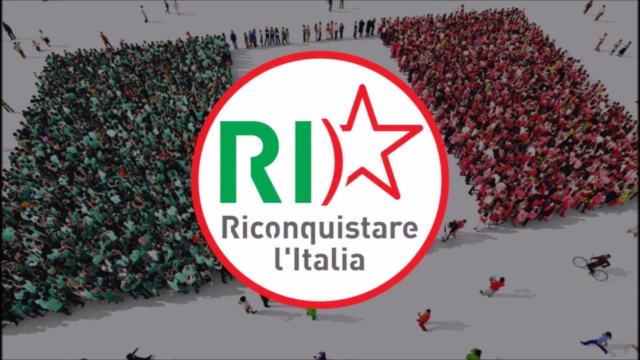 La nostra esperienza nelle elezioni regionali del Lazio