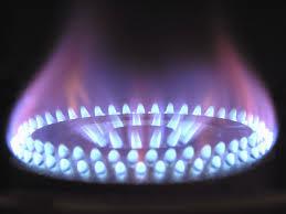 Le concessioni di distribuzione gas: breve storia di un disastro