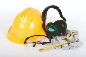 Responsabilità a carico del lavoratore in materia di sicurezza: un cancro spacciato per neo di bellezza