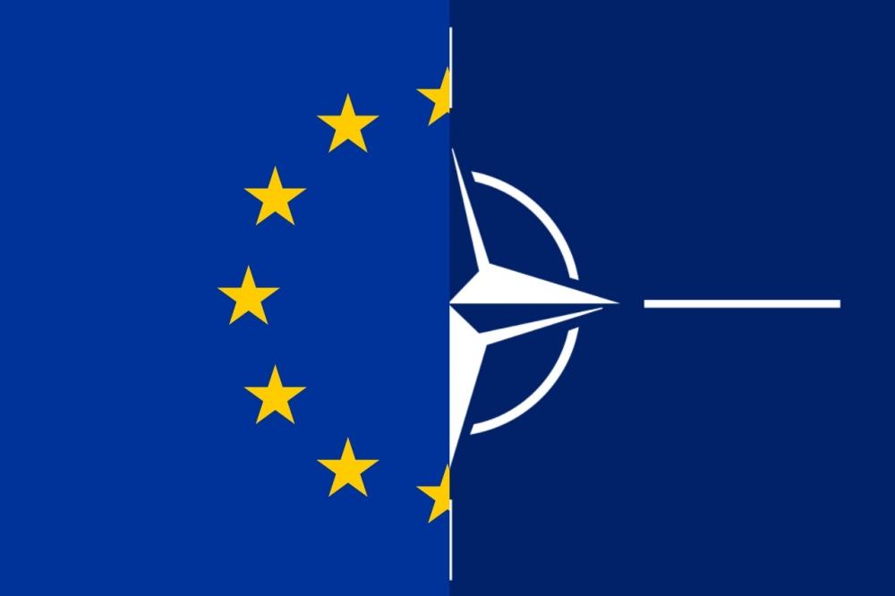 Cronache dall'Unione Europea – Capitolo 3: Il dilemma francese