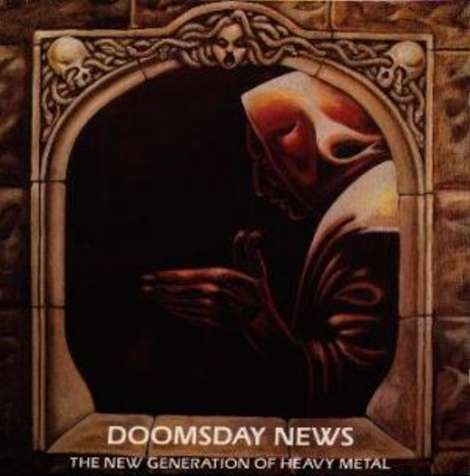 Doomsday News (1988)