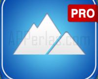 Mejoras en «RUNTASTIC ALTIMETER PRO» gracias a su nueva versión 1.1