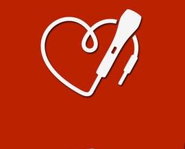 Llega el nuevo RED KARAOKE 2.0 a iPhone y iPad