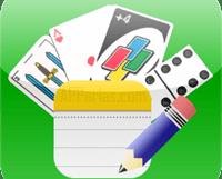 Deja el lápiz y papel