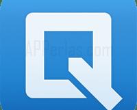 Procesador de textos para iPhone y iPad