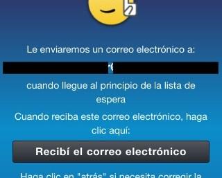 BlackBerry Messenger llega a iPhone con la app BBM