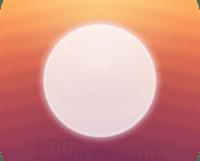 App del tiempo meteorológico