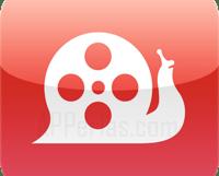SlowCam graba a cámara lenta en tu iPhone y iPad
