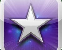 Nuevas canciones Karaoke y mejoras para STARMAKER