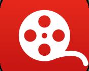 Películas de Youtube