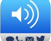 tonos para iphone con iOS 7