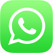 llamar por whatsapp iphone