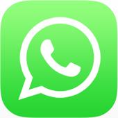 Novedades Whatsapp: La nueva versión 2.17.60 trae nuevas funciones