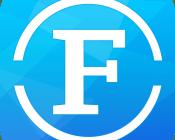 App de descarga y gestor de archivos