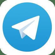 App telegram 3.0